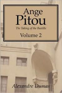 Ange Pitou, Volume 2 - Alexandre Dumas