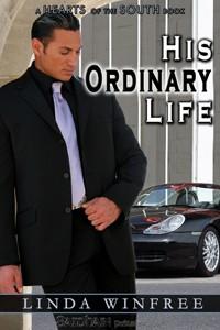 His Ordinary Life - Linda Winfree