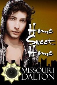 Home Sweet Home - Missouri Dalton