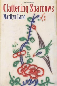 Clattering Sparrows - Marilyn Land