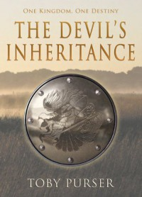 The Devil's Inheritance - Toby Purser