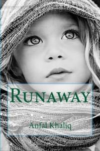 Runaway - Anfal Khaliq