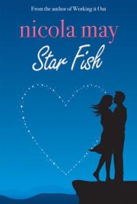 Star Fish - Nicola May