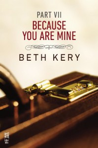 Because I Need To - Beth Kery