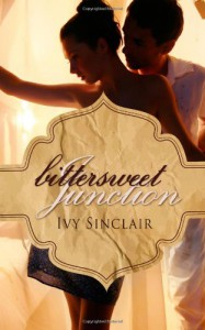 Bittersweet Junction - Ivy Sinclair