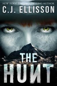 The Hunt - C.J. Ellisson