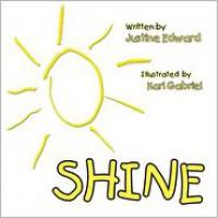 Shine - Justine Edward