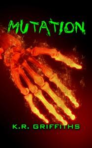 Mutation - K.R. Griffiths