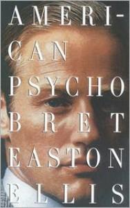 American Psycho -