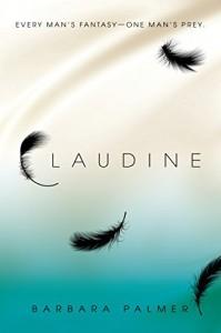 Claudine - Barbara Palmer