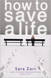 How to Save a Life -