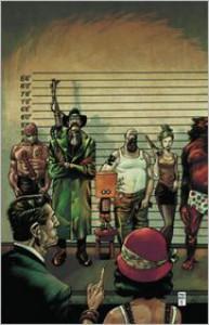 Todd, the Ugliest Kid on Earth Vol. 1 - Ken Kristensen, M.K. Perker
