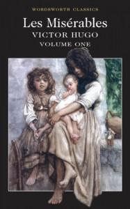 Les Misérables: Volume One - Victor Hugo
