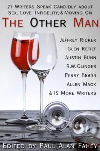 The Other Man - Paul Alan Fahey
