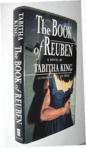 The Book of Reuben: 2a Novel - Tabitha King