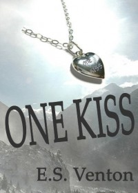 One Kiss (Law Council, 1) - E.S. Venton