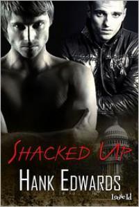 Shacked Up - Hank  Edwards