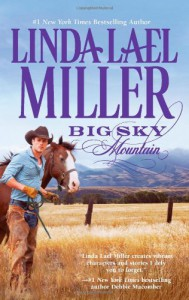 Big Sky Mountain - Linda Lael Miller