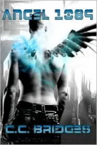 Angel: 1089 - C.C. Bridges