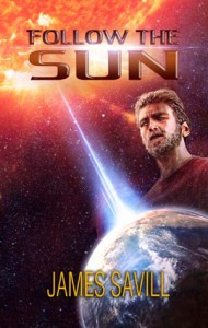 Follow The Sun - James Savill