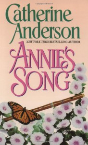 Annie's Song - Catherine Anderson