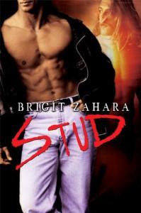 Stud - Brigit Zahara