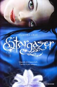 Stargazer - Claudia Gray