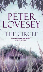The Circle - Peter Lovesey
