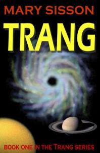 Trang - Mary Sisson