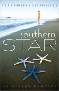 Southern Star - Phyllis Humphrey, Carolann Carmillo