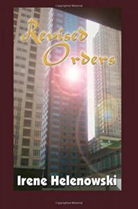 Revised Orders - Irene Helenowski