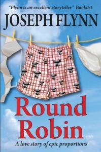 Round Robin - Joseph Flynn