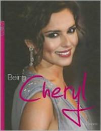 Being Cheryl - Jo Edwards