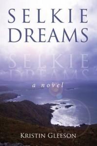 Selkie Dreams - Kristin Gleeson