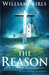 The Reason - William Sirls