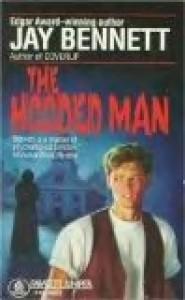 The Hooded Man - Jay Bennett