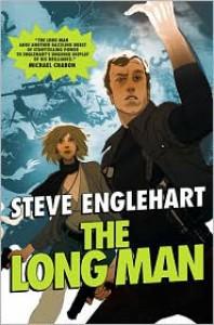 The Long Man - Steve Englehart