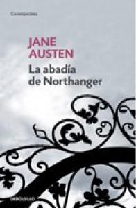 La abadía de Northanger - Isabel Oyarzabal, Jane Austen