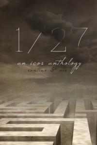 1/27: An ICoS Anthology - Santino & Ais