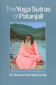 The Yoga Sutras - Patanjali, Swami Satchidananda