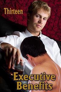 Executive Benefits - Thirteen