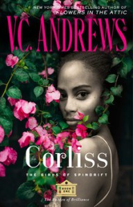 Corliss - V.C. Andrews