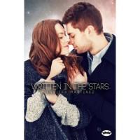 Written in the Stars - Jennifer Martinez