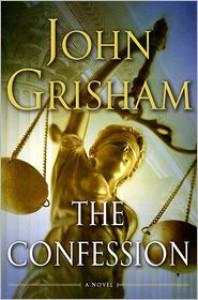 The Confession -