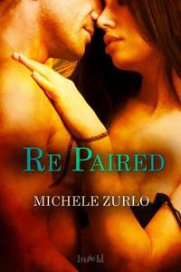 Re/Paired - Michele Zurlo