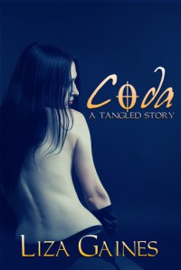 Coda - Liza Gaines