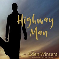 Highway Man - Eden Winters, Darcy Stark