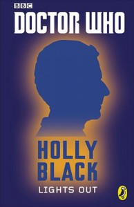 Lights Out - Holly Black