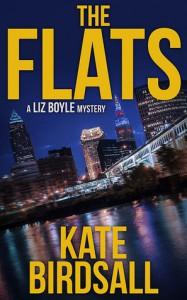 The Flats - Kate Birdsall