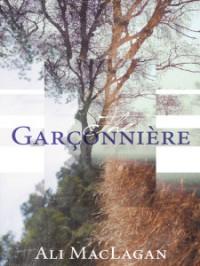 The Garçonnière - Ali MacLagan